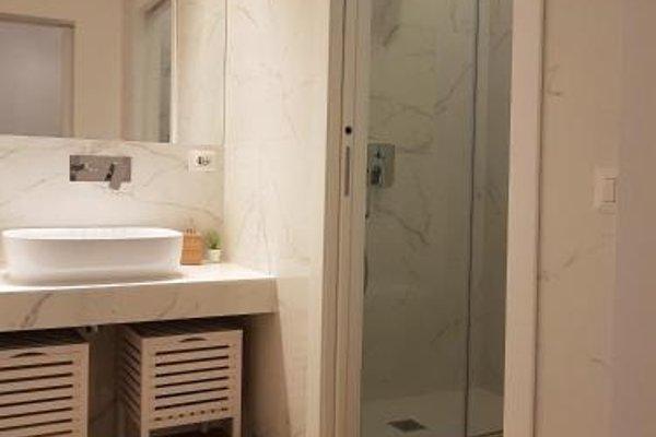Milano Navigli Apartment - фото 14