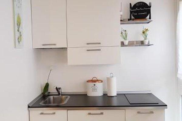 Milano Navigli Apartment - фото 16