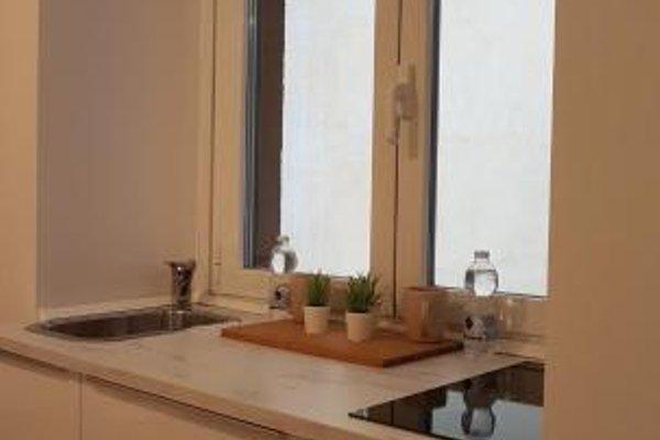 Milano Navigli Apartment - фото 19