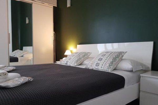 Milano Navigli Apartment - фото 3