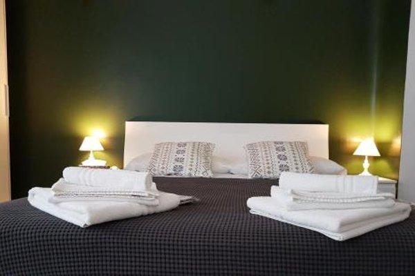 Milano Navigli Apartment - фото 5