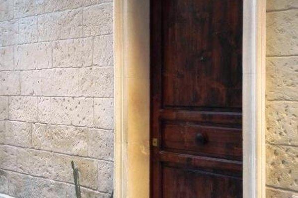 Via Sinagoga - фото 10