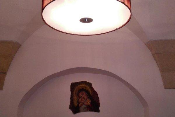 Via Sinagoga - фото 23