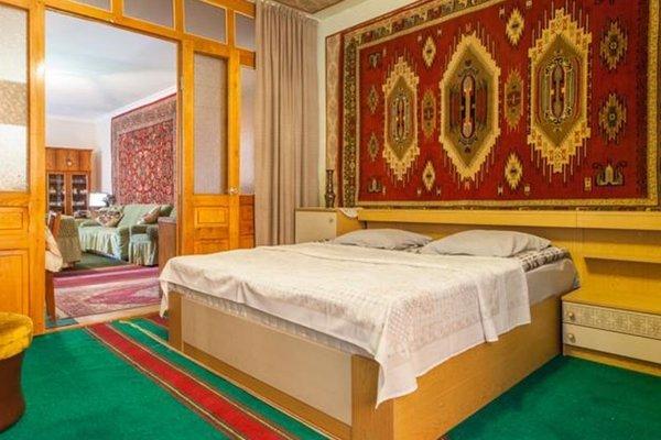 Гостевой дом «Кетино Суяшвили» - фото 20