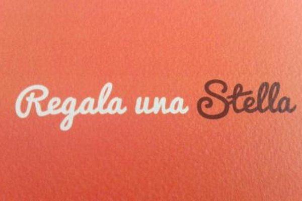 Locanda Stella - фото 17