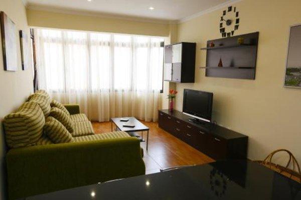 Apartment Vasco de Gama - 6