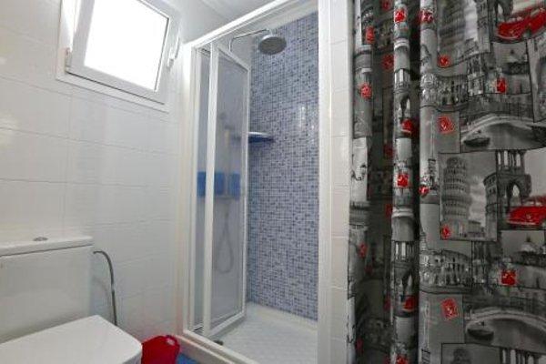 Apartment Vasco de Gama - 8