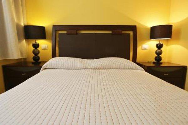 Apartment Vasco de Gama - 9