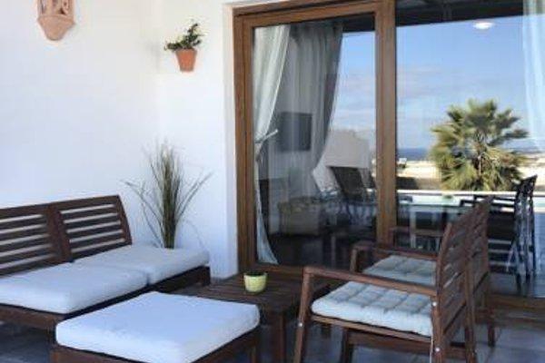Villa Ocean View - 10