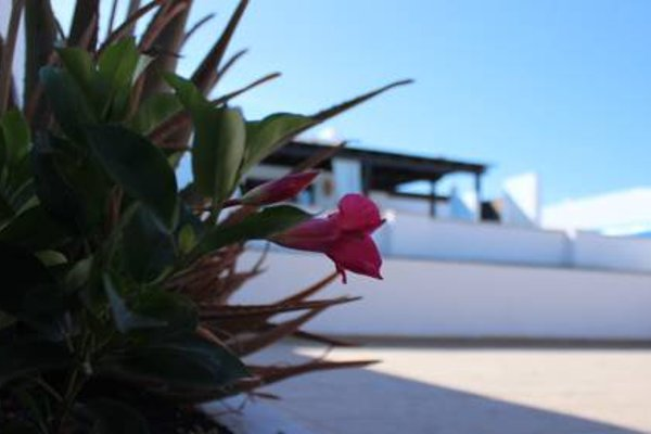 Villa Ocean View - 15