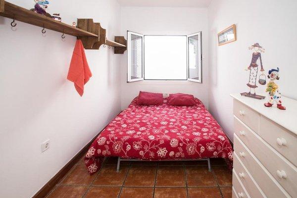 Casa Tiati - фото 50