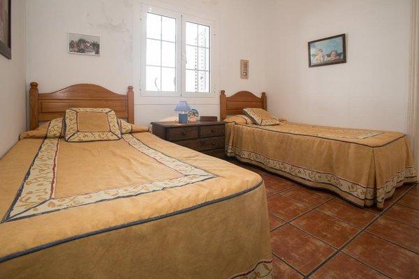 Casa Tiati - фото 3