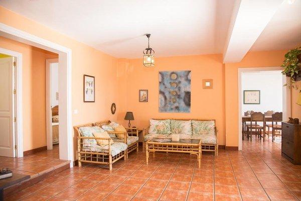 Casa Tiati - фото 4