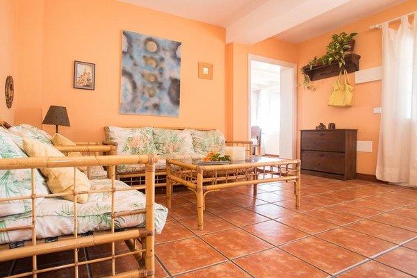 Casa Tiati - фото 5