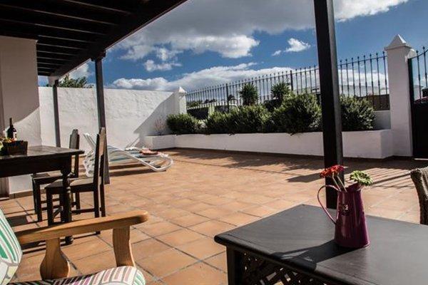 Casa Tiati - фото 8