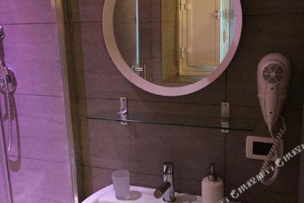 Room & Breakfast Zero - фото 18