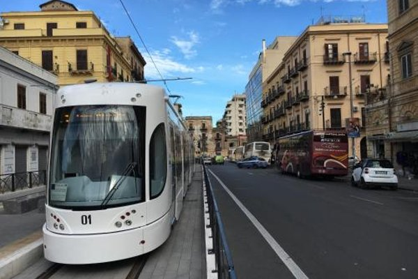 Room & Breakfast Zero - фото 23