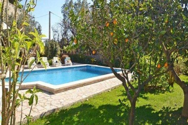 Villa Can Joan - 3