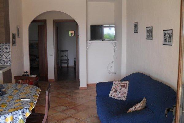 Residenza Rosa Maria - фото 5