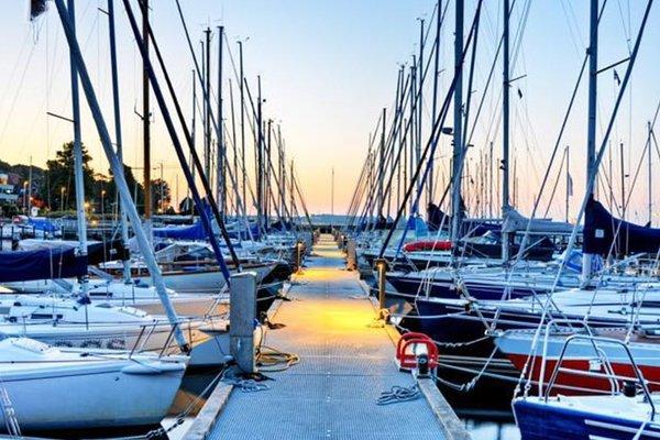 Casaboat Napoli - 3