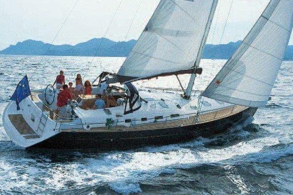 Casaboat Napoli - 4