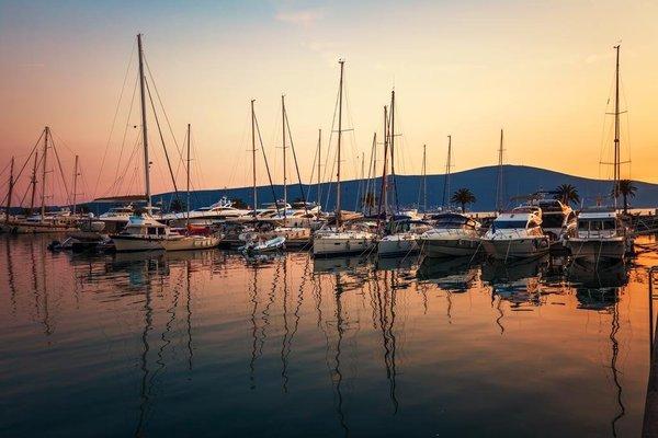 Casaboat Napoli - 5
