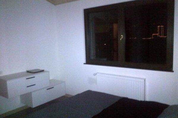 Appartamenti My Dream - фото 7