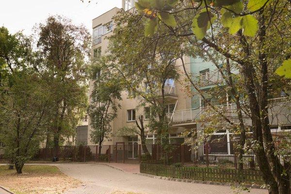 Orla Residence - 19