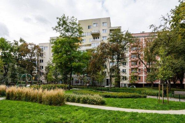 Orla Residence - 20