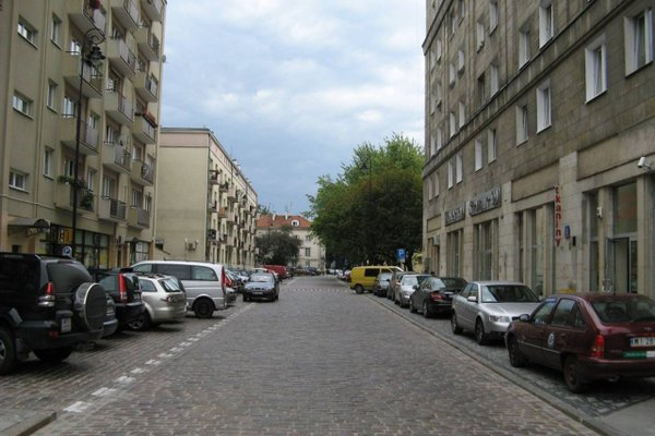 Orla Residence - 22