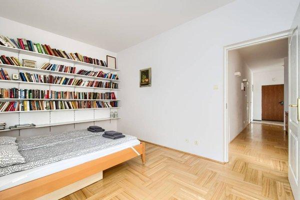 Orla Residence - 4