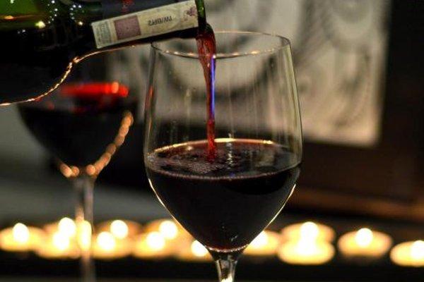 Apartamenty Szczesliwe Sny - 8
