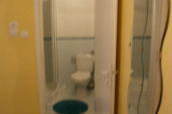 Apartment Sophie - фото 10