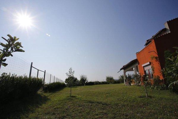 Holiday home Tsarevo - фото 21