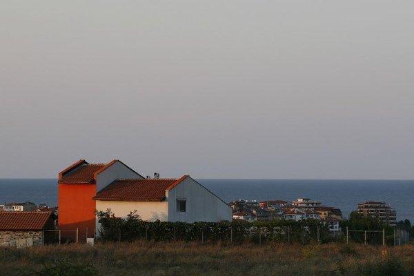 Holiday home Tsarevo - фото 10