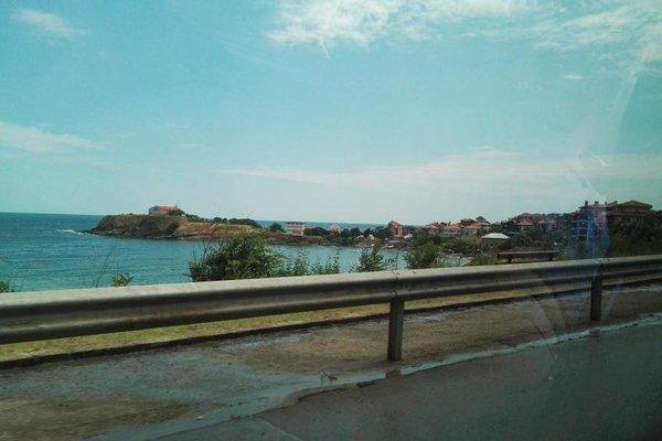 Holiday home Tsarevo - фото 11
