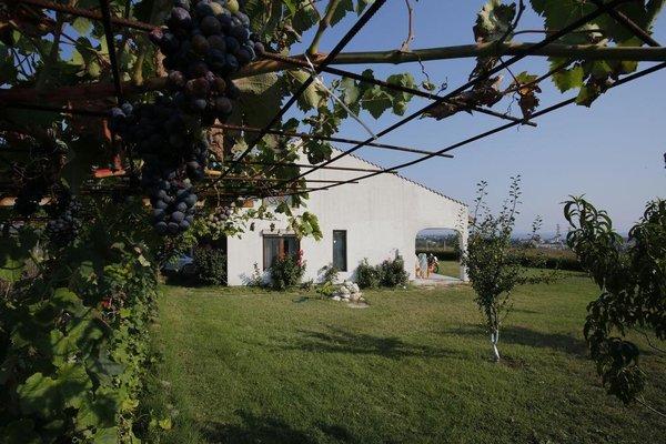 Holiday home Tsarevo - фото 7