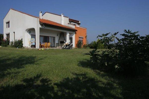 Holiday home Tsarevo - фото 8