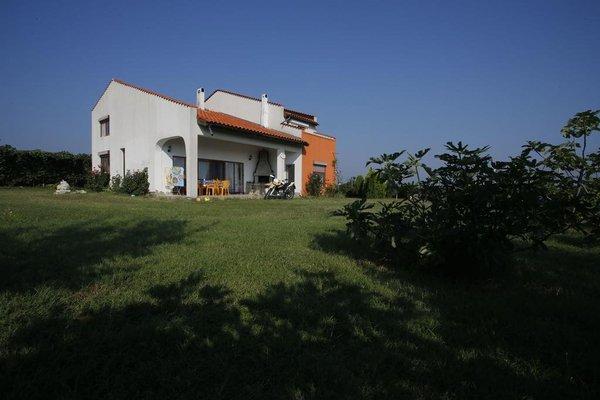 Holiday home Tsarevo - фото 9