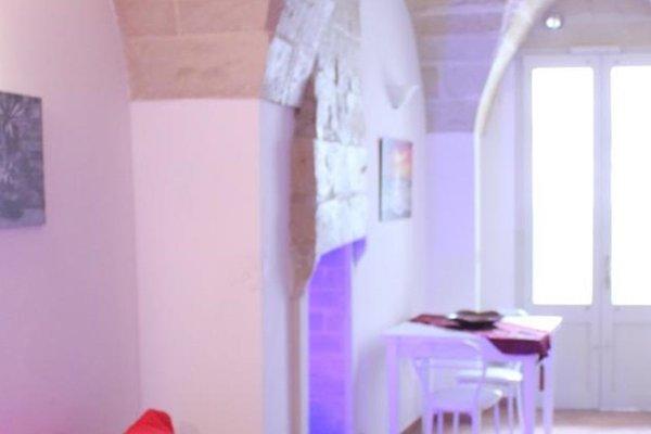 Casa nel Barocco - фото 21