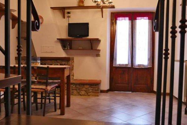 Borgo Storico - фото 13