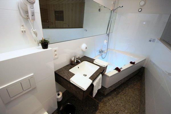 Hotel Astoria Gent - фото 11