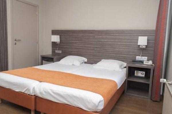 Hotel Castel - фото 3