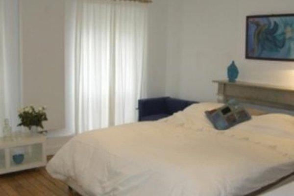 Azur Beauty & Wellness Guesthouse - 4