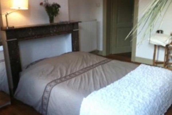 Azur Beauty & Wellness Guesthouse - 5