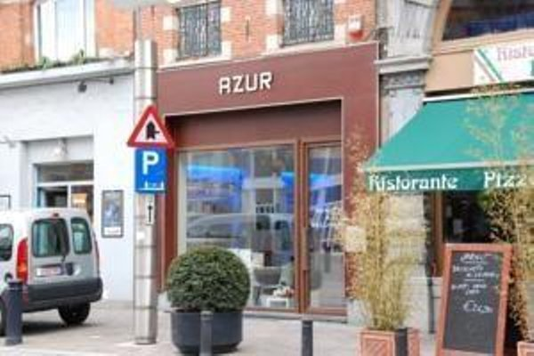 Azur Beauty & Wellness Guesthouse - 6