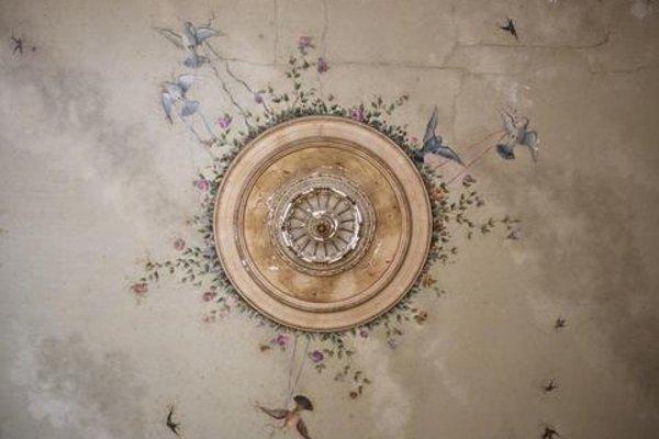 Sant Francesc Hotel Singular - фото 17