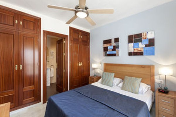 Crown Resorts Club La Riviera - фото 3
