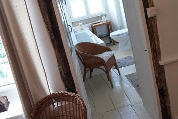 Maison Bellachonne - фото 17
