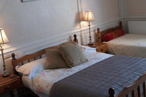 Maison Bellachonne - фото 6